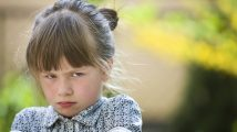 5 Top Tips to Help Your Angry Child Calm Down