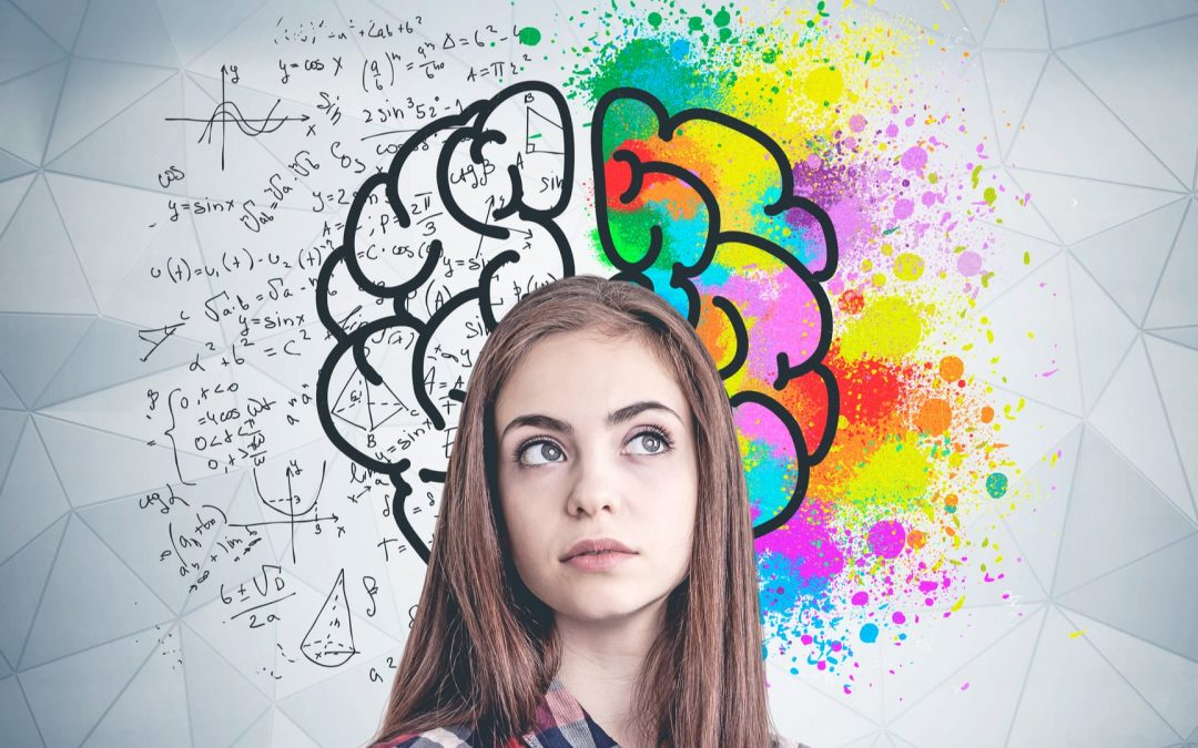 How Creative Expression Can Help Your Depressed Teen