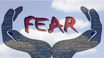 Are You Worried That Your Story Will Upset Your Counsellor? – Here's How to Overcome Your Fears