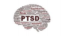 Trauma and Post-traumatic Stress Disorder (PTSD)
