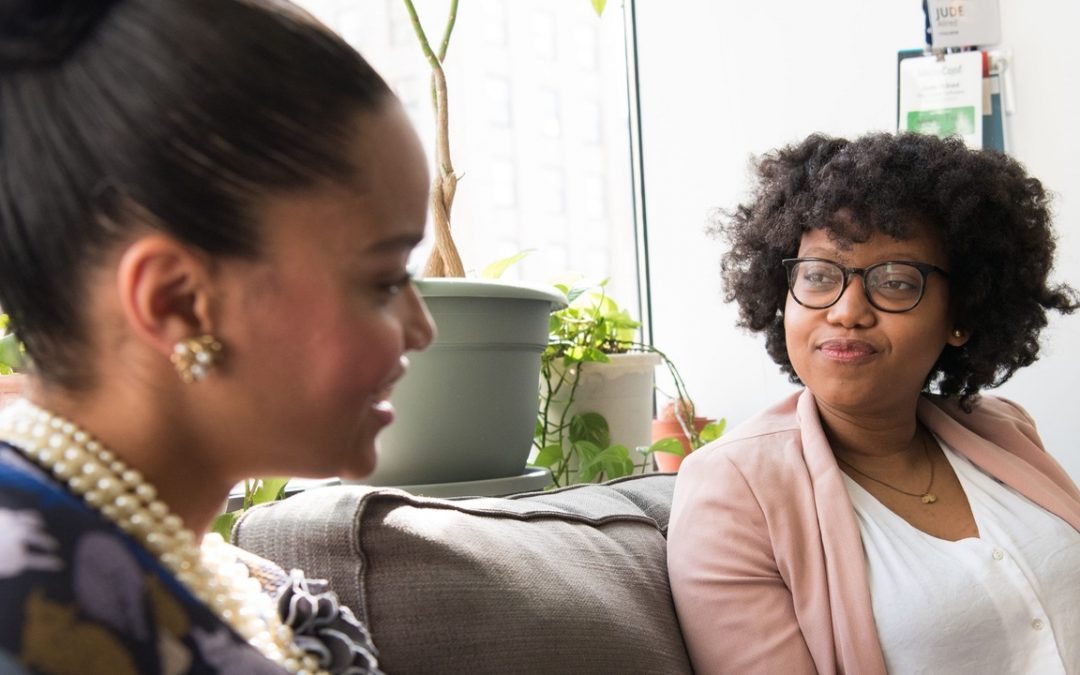 3 Conversation Starters for Couples and Families