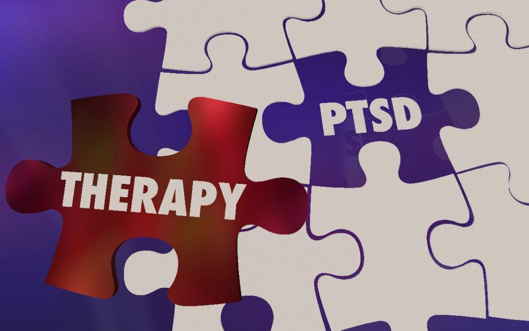 10 Warning Signs Indicating You Might Have PTSD
